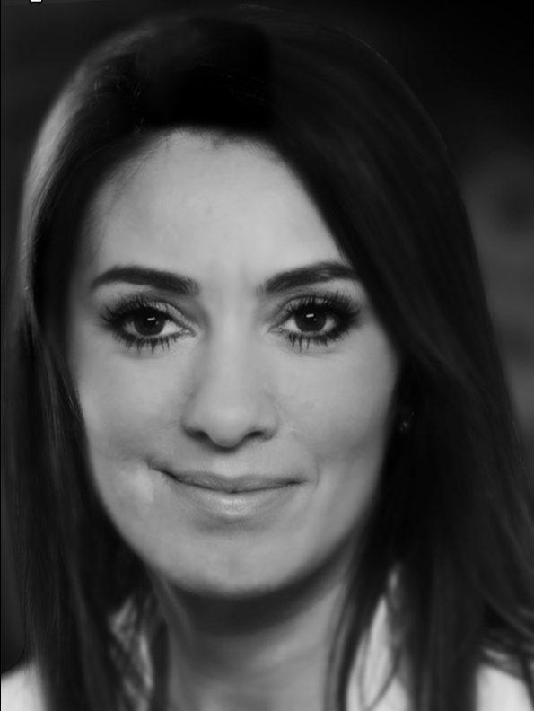Katie Viera