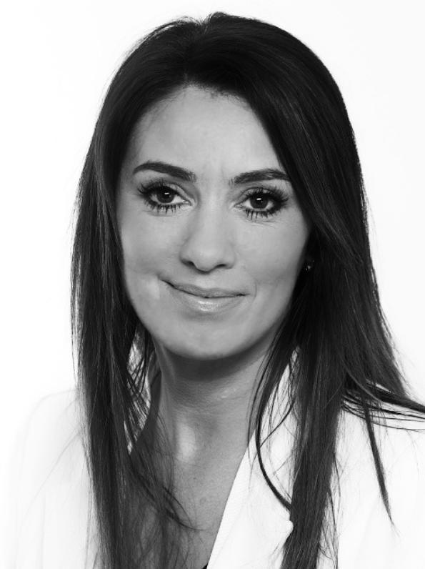 Katie Veira