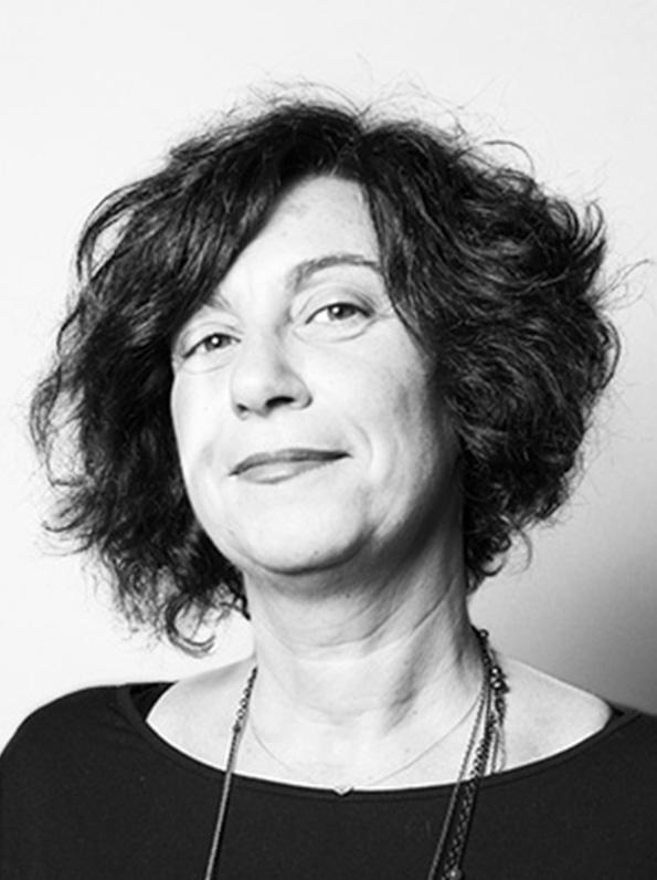 Laura Cappelli