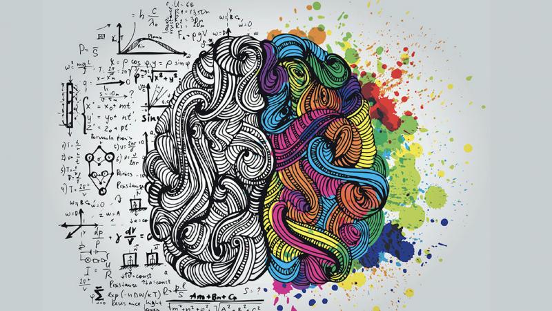 Creatività ed esecuzione nei team: le buone pratiche