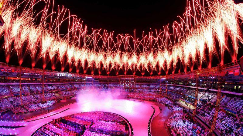 Torino 2006 | Olympic Winter Games Ceremonies: TURIN, HISTORY - Olympic Ceremonies