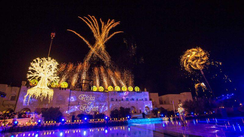 Fairy Tale Wedding: APULIA, 2014 - Special Anniversaries